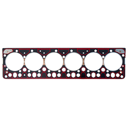 Cylinder Head Gasket 1613 Turbo