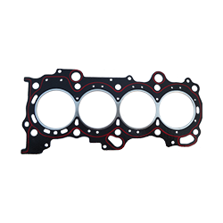 Cylinder Head Gasket Swift