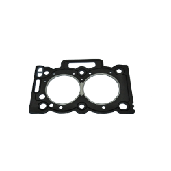 Head Gasket TATA ACE