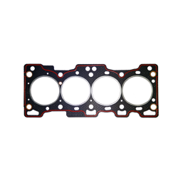 Head Gasket Wagon R